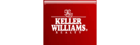Keller Williams Real Estate Professionals Photo