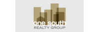 One South Realty Group, LLC Photo