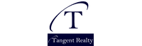 Tangent Realty Photo
