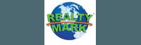 Realty Mark Photo