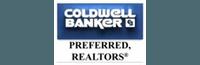 Coldwell Banker Preferred Realtors Photo