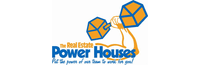 The Real Estate Power Houses Photo