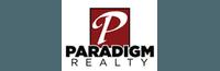 Paradigm Real Estate Group, LLC d/b/a Paradigm Realty Photo