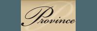 Overlook Brokers LLC Photo