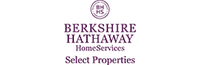 Berkshire Hathaway Select Photo