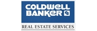 Coldwell Banker Real Estate Services Photo