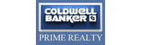 Coldwell Banker Prime Realty Photo