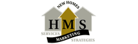 HMS Real Estate, LLC Photo