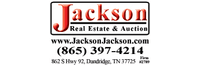 Jackson Real Estate & Auction Photo