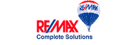 RE/MAX Complete Solutions Photo