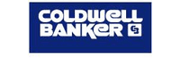 Coldwell Banker Town & Country Properties Photo