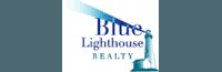 Blue Lighthouse Realty, Inc. Photo