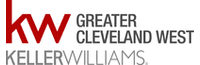 Keller Williams Realty Greater Cleveland West Photo