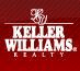 Smart Realty of Polk Inc dba Keller Williams Realty Photo