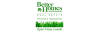 Better Homes and Gardens Real Estate Wilkins & Associates Photo