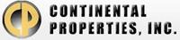 Continental Properties Inc Photo