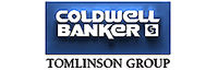 Coldwell Banker Tomlinson Group Photo