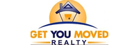 Get You Moved Realty Photo