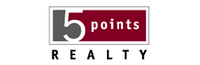 5 Points Realty Photo