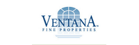Ventana Fine Properties Photo
