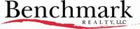 Benchmark Realty LLC Photo