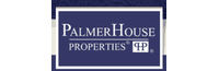 PalmerHouse Properties Photo