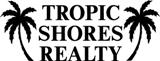 Tropic Shores Realty Photo