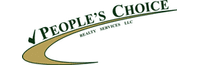 PEOPLE'S CHOICE REALTY SERVICES LLC Photo