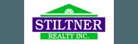 StiltnerRealty Inc. Photo