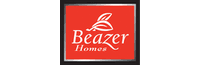 Beazer Homes Photo