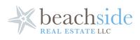 Beachside Real Estate Photo