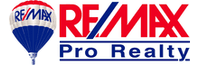 RE/MAX Pro Realty Photo