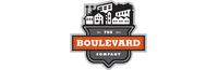 The Boulevard Company Photo