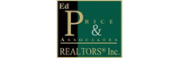 Ed Price and Associates, Inc, Archdale Photo
