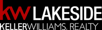 Keller Williams Realty - Lakeside Market Center Photo