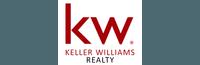 Keller Williams Southlake- Dallas DFW (DRO  Management II, LLC) Photo