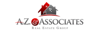 A.Z. & Associates Real Estate Group Photo