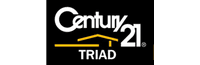 Century 21 Triad Photo