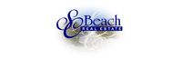SC Beach Real Estate Photo