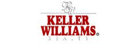 Keller Williams Realty Florida Partners Photo