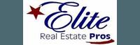 Elite Real Estate Pros Photo