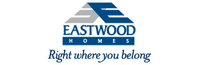 Eastwood Homes Photo
