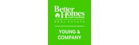 Better Homes and Gardens Young & Company Photo