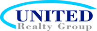 United Realty Group Inc Photo