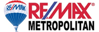 Remax Metropolitan Photo