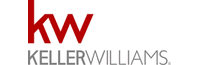 Keller Williams Realty The Dream Team Spring Hill Photo