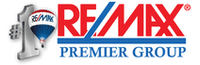 RE/MAX Premier Group Photo