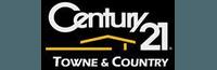 Century 21 Towne & Country Photo