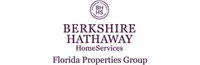 Berkshire Hathaway Florida Properties Group Photo