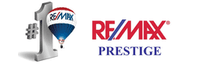 RE/MAX Prestige Realty Photo